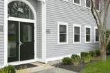 2206 Hockley Dr - Photo 1