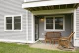 2206 Hockley Dr - Photo 17