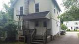 16 Cove Ave - Photo 17