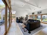 243 Lamberts Cove Rd - Photo 12
