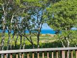 243 Lamberts Cove Rd - Photo 20