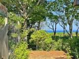 243 Lamberts Cove Rd - Photo 32