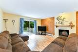 20 Peartree Dr - Photo 11