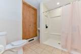 20 Peartree Dr - Photo 15