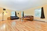 20 Peartree Dr - Photo 4