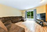 20 Peartree Dr - Photo 10