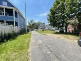 335 Euclid Ave - Photo 29