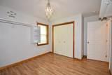 340 Huttleston Ave - Photo 16