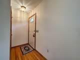289 Westwood Ave - Photo 4