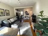 1665 Commonwealth Ave. - Photo 2