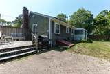 281 Old Strawberry Hill Rd - Photo 11