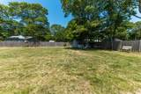 281 Old Strawberry Hill Rd - Photo 12