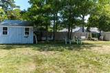 281 Old Strawberry Hill Rd - Photo 13