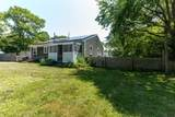 281 Old Strawberry Hill Rd - Photo 14