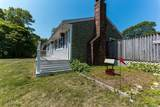 281 Old Strawberry Hill Rd - Photo 15