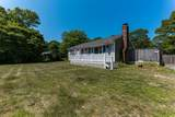 281 Old Strawberry Hill Rd - Photo 17