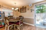 281 Old Strawberry Hill Rd - Photo 4