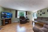 281 Old Strawberry Hill Rd - Photo 5