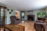 281 Old Strawberry Hill Rd - Photo 6