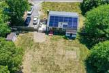 281 Old Strawberry Hill Rd - Photo 10