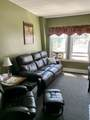 25 Mapleview Ter - Photo 19