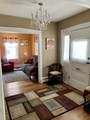 25 Mapleview Ter - Photo 5