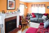 25 Mapleview Ter - Photo 7