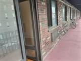 1027 Commonwealth Ave - Photo 6