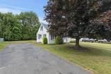 981 Ludlow St - Photo 22