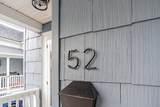 52 Houghton Street - Photo 2