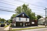 259 Conway Street - Photo 4