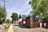 259 Conway Street - Photo 5
