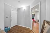 18-20 Wareham St - Photo 30