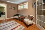 1 Bayberry Dr - Photo 12