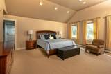 1 Bayberry Dr - Photo 13