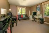 1 Bayberry Dr - Photo 19