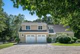 1 Bayberry Dr - Photo 20
