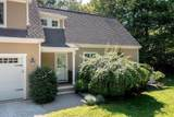 1 Bayberry Dr - Photo 21