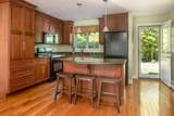 1 Bayberry Dr - Photo 23