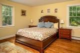 1 Bayberry Dr - Photo 24