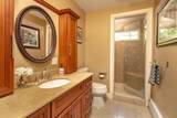 1 Bayberry Dr - Photo 25