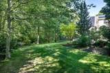 1 Bayberry Dr - Photo 29