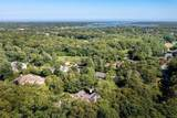 1 Bayberry Dr - Photo 4