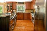 1 Bayberry Dr - Photo 10