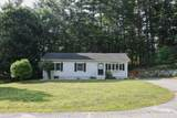 46 Middlesex Rd - Photo 1