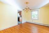 45 Wood Valley Road - Photo 13