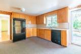 45 Wood Valley Road - Photo 14