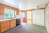 45 Wood Valley Road - Photo 16
