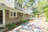 45 Wood Valley Road - Photo 4