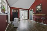 124 Great Western Rd - Photo 14